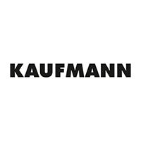 https://www.kaufmann-store.com/se/designers/hugo-boss